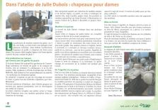 article-ami-modiste-julie-dubois